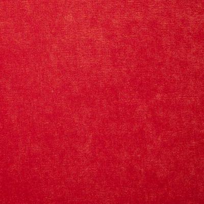 Pana Roja
