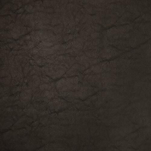 Eco cuero Negro