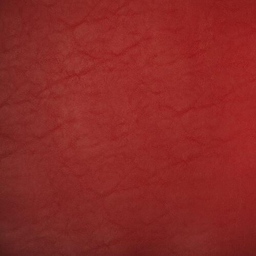 Eco Cuero Rojo