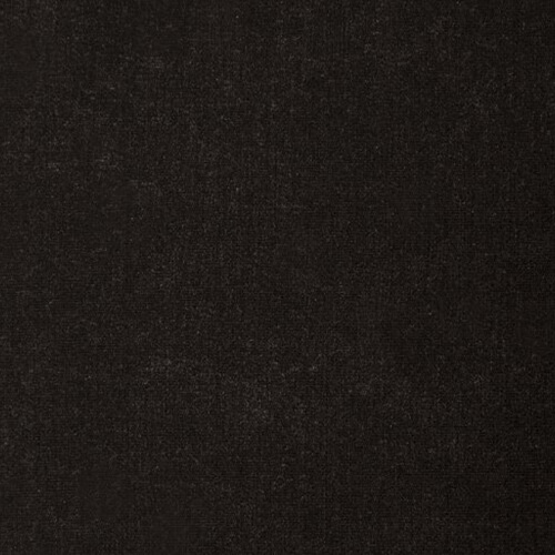 Pana Negro