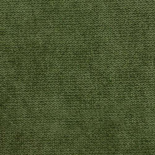 Pana Verde