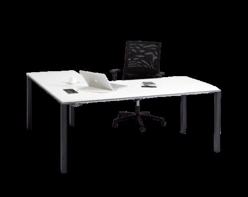 escritorios-cat.png